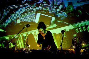 eli-gras_fest-jazz-imaxinasons_2015_f-janite